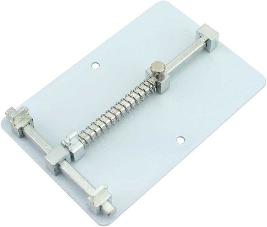 Repair-Kits TE-07 Adjustable Phone Motherboard Repairing Fixing Holder