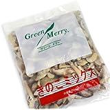 冷凍食品 きのこミックス グリーンメリー 500g