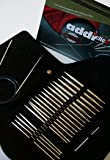Addi Click Turbo Basic Interchangeable Circular Knitting Needle - Best Reviews Guide