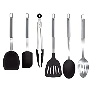 J.A. Henckels International 6-Piece Tool Set