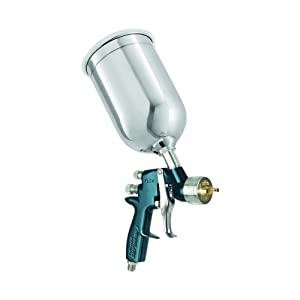 DeVilbiss FLG-678 Primer Spray Gun