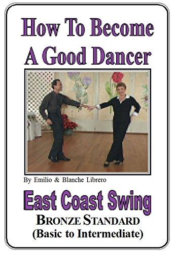 East Coast Swing -
