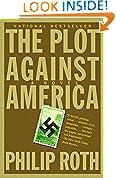 #10: The Plot Against America