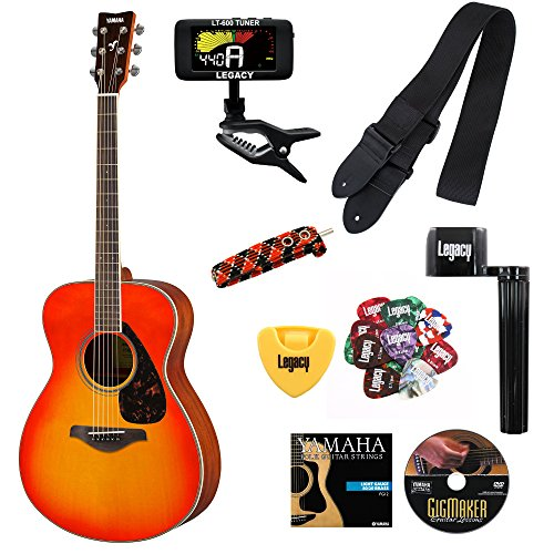 yamaha-fg820-folk-guitar-solid-top-mahogany-back-and-sides-with-legacy-accessory-bundle-many-choices