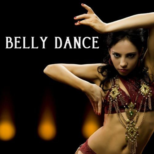 Belly Dance Music ()