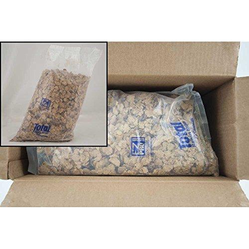 general-mills-total-raisin-bran-cereal-bulk-pak-56-ounce-4-per-case