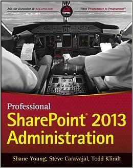 Sharepoint 2010 Wrox Pdf