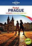 Lonely Planet Pocket Prague (Travel Guide)