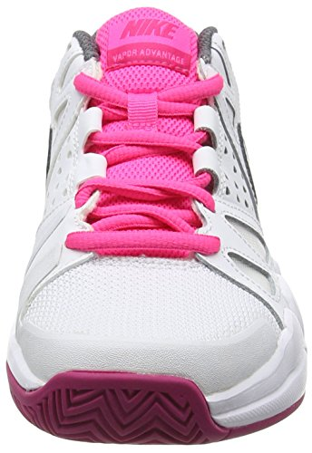 63077335b57 Nike Wmns Air Vapor Advantage