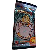 Booster Dragon Ball - serie 1