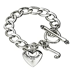 Charm Bracelet by Juicy Couture
