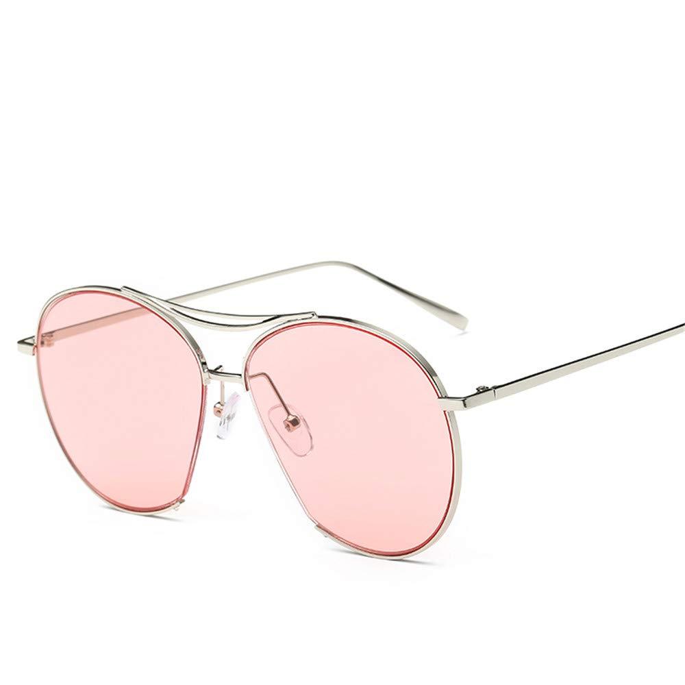 DURIAN MANGO Gafas de Sol de Moda para Hombre y Mujer en ...
