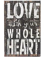 Creatieve kluis, sieradendoos, boekvorm, papier en metaal, met cijferslot, voor privégeld, sieraden, liefdesbrieven, geheime dagboeken, liefdesgeschenken(liefde)