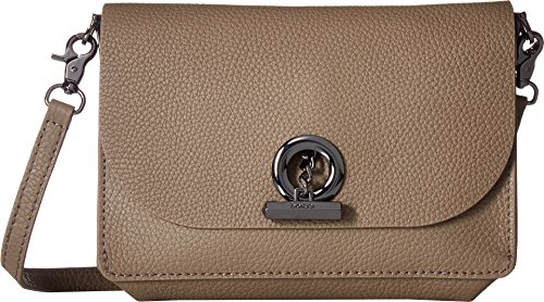 Cross Truffle Body Waverly Women's Botkier Bag qEPOzq