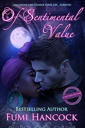 Fiction interracial novel romance what