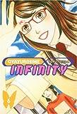 Oyayubihime Infinity: VOL 06