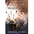 The Five Warriors (The Four Worlds Series Book 1)