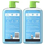 Herbal Essences, Shampoo & Body Wash
