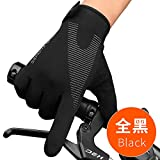 YHT Workout Gloves, Full Palm Protection & Extra