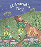 St. Patrick's Day, Dorothy Rhodes Freeman, 0894903837
