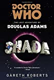 Shada (Doctor Who: The Lost Adventures by Douglas Adams)