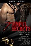 Seven Sinful Secrets