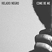Photo of Helado Negro