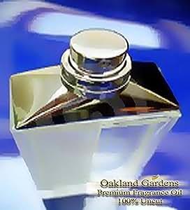 Bulk Fragrance Oil Victoria Secret Fresh Clean Pink Women Type Fragrance Oil