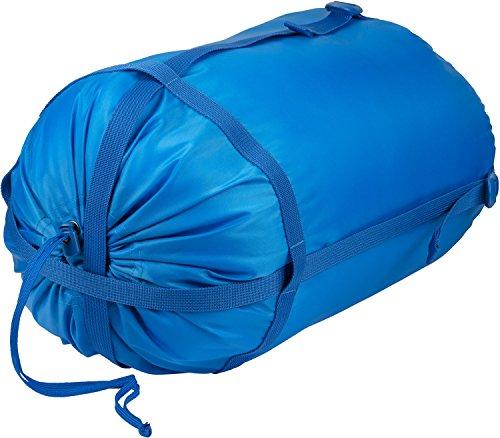 Blue Blue Estate Sleeping Bag Marmot Trestles Classic gYqFOF