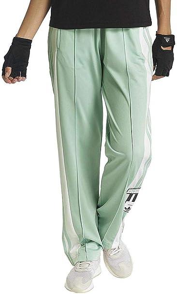 adidas Adibreak Pant Pantalones, Mujer: Amazon.es: Ropa y accesorios