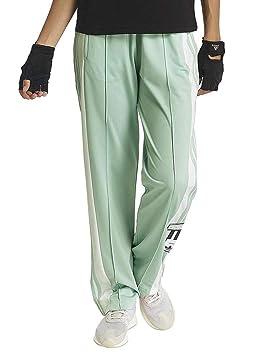 8b49ca6883 adidas Adibreak Pant Pantalon Femme  Amazon.fr  Sports et Loisirs
