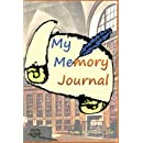My Memory Journal