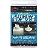 Versachem 90214 Plastic Tank and Radiator Repair Kit - 30 Grams