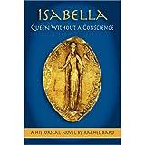 Isabella, Rachel Bard, 1887542566