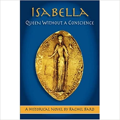 Book Isabella: Queen Without a Conscience