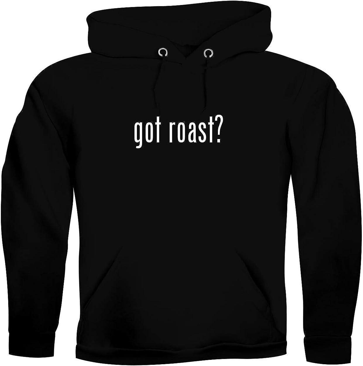 got roast? - Men's Ultra Soft Hoodie Sweatshirt
