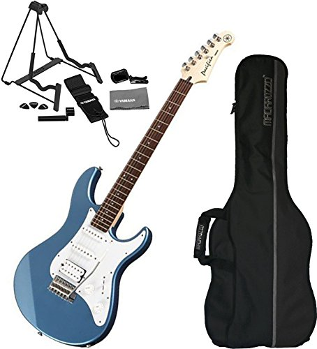 Yamaha Pacifica PAC112J Electric Accessory
