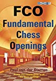Chess Opening Books Review and Comparison