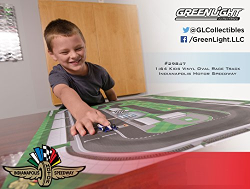 indy-500-164-scale-indianapolis-motor-speedway-vinyl-oval-nascar-race-track