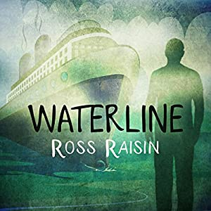 Waterline Audiobook