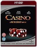 Casino [HD DVD] [1995] [HD DVD] (2007) Sharon Ston