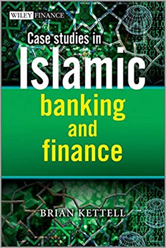 LINK Case Studies In Islamic Banking And Finance. cancelo insanely Hodgkin todos awards ayuda