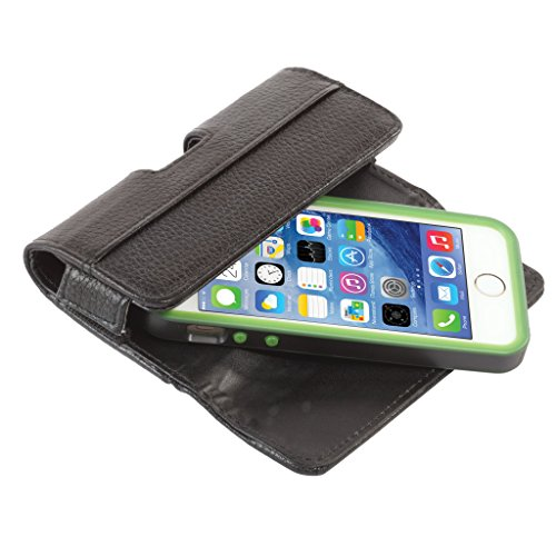 iphone 5c case sports center - 6