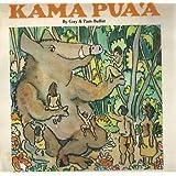 Adventures of Kama Puaa