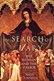 img - for In Search of Mary: The Woman and the Symbol book / textbook / text book