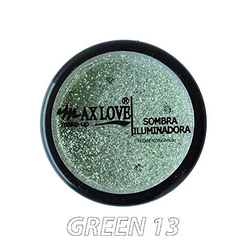 Sombra Iluminadora 13 Max Love