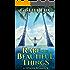 Rare and Beautiful Things: A Lesbian Romance