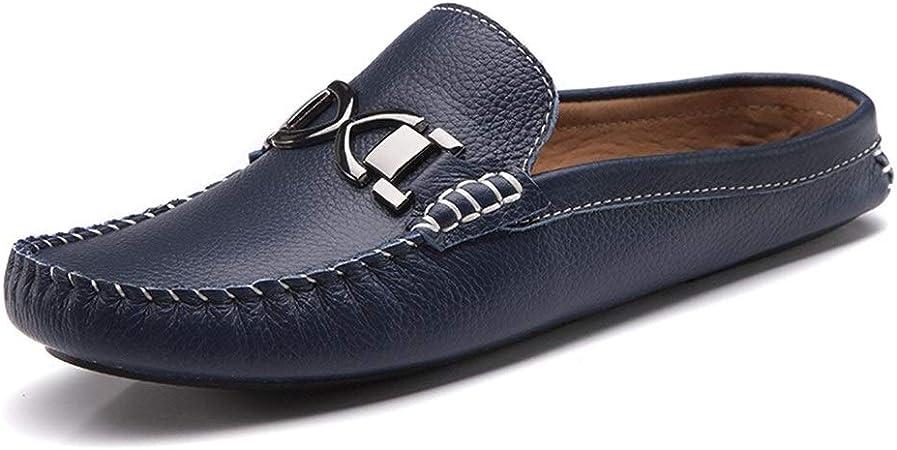 On Mocassins homme Mocassins Chaussures 2019Slip 3qj4R5AL
