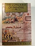 The Conquest of Paradise, Kirkpatrick Sale, 039457429X