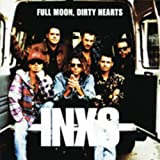Full Moon,Dirty Hearts (2011 Remastered)